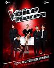 The Voice of Korea-2020