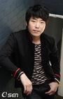 Uhm Ki Joon4