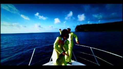 -MV- JinuSean - How Deep Is Your Love