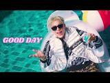 -MV- Mew Suppasit - Good Day
