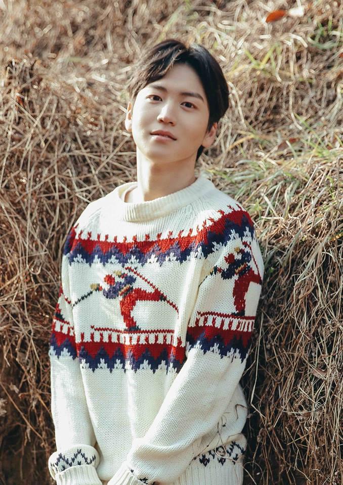 Ahn Seung Hwan