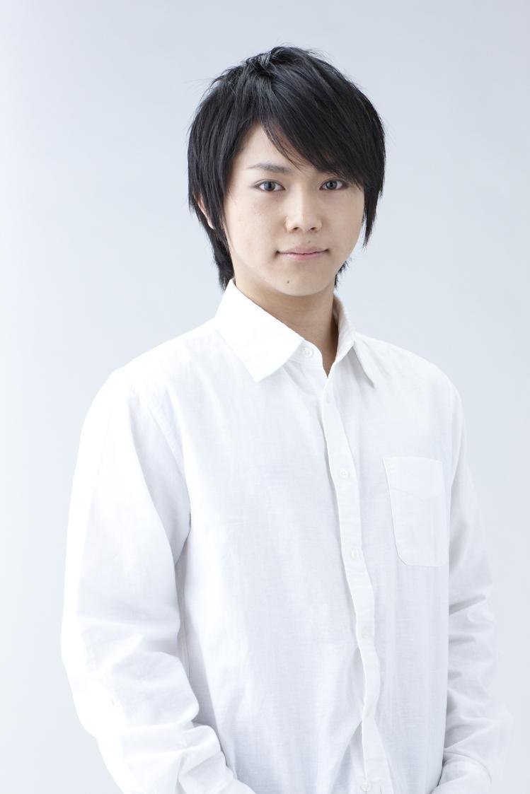 Fukazawa Taiga