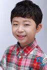 Jo Hyun Do3