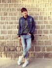 Kim Jae Young7