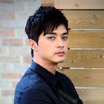 Kim Ji Hoon34.jpg
