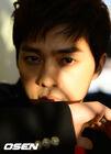Kim Ji Hoon7