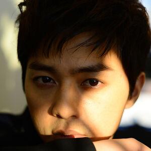 Kim Ji Hoon7.jpg