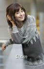 Lee Young Eun1