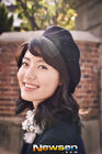 Nam Ji Hyun12