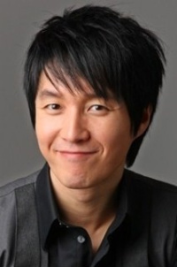 Shim Hyung Tak