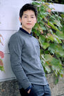 Song Joong Ki19