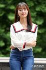 Won Jin Ah31
