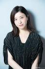 Yoshitaka Yuriko 24