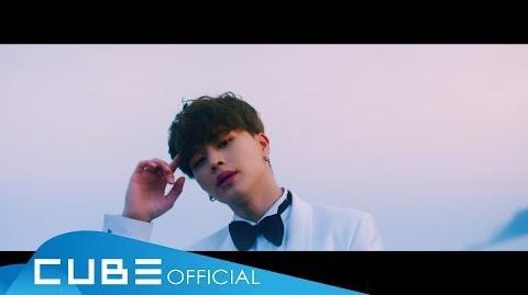 비투비(BTOB) - '너 없인 안 된다' Official Music Video