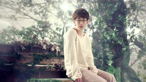 2AM - One Spring Day (Vocal Ver