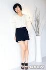 Han Ye Ri10