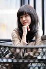Im Soo Jung22