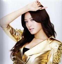 Kim Jae Kyung8.jpg