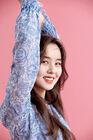 Kim So Hyun56
