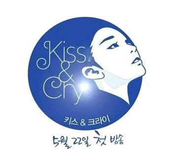 Kim Yuna's Kiss & Cry