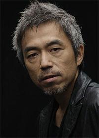 Koichi1.JPG