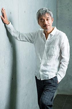 Koichi Mantaro 3.jpg
