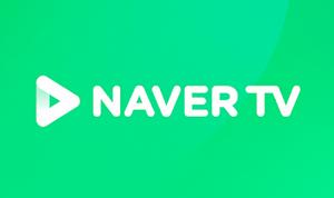 NaverTVcast.png