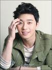 Park Seo Joon1
