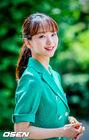 Won Jin Ah30