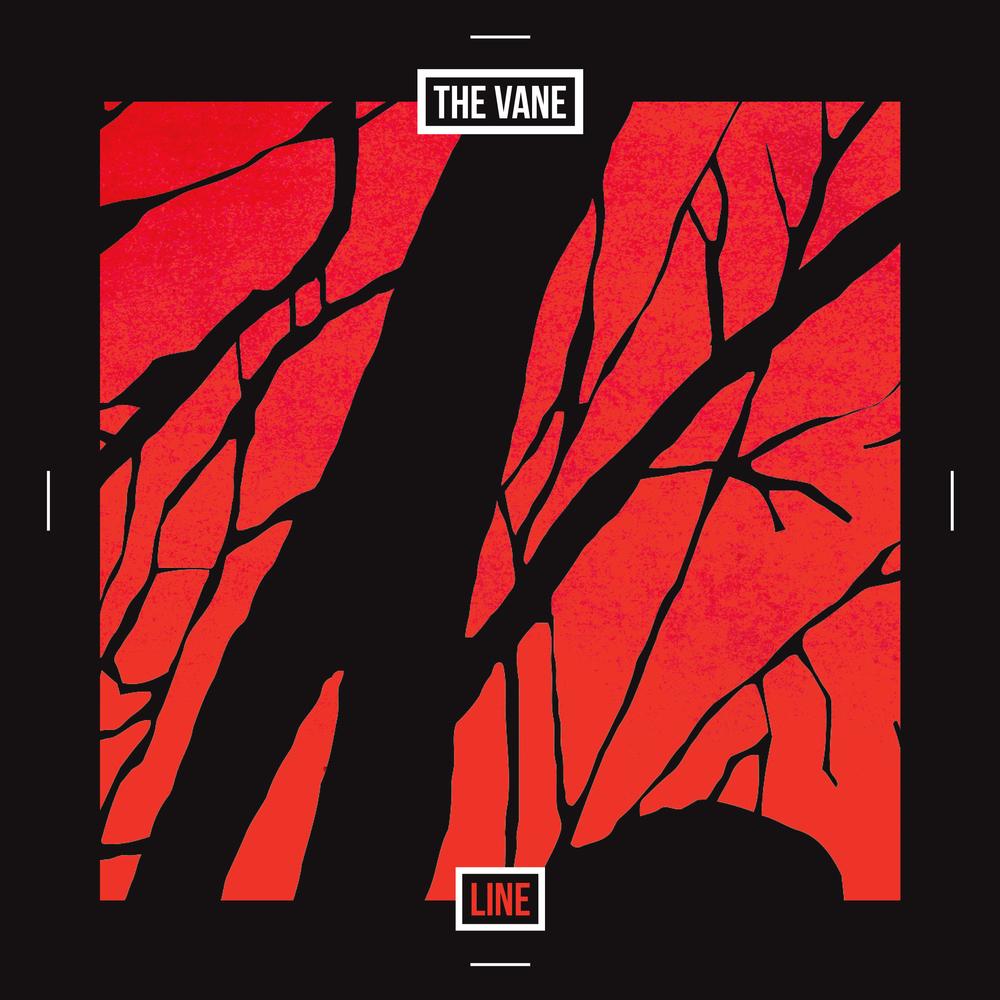 The Vane (Grupo)