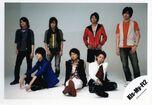 2011 Summer Tour 05 group