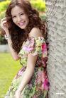 Annie Liu5