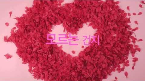 Han Hee Jun - QnA