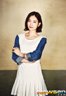 Hwang Sun Hee14