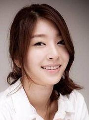 Jang Joon Yoo