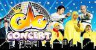 Kbs2-gag-concert