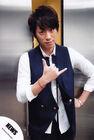 Koyama Keiichiro-8