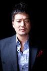 Kwak Min Ho005