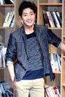 Lee Sang Yeob24