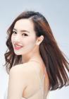 Xiong Yu Ting02