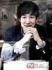 Yoo Yun Suk11