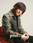 100113-kibum-news