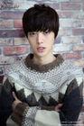 Ahn Jae Hyun5