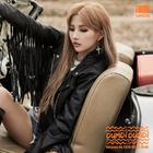 Jeon So Yeon8