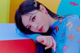 Jin Ha2