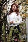 Kim Hee Sun22