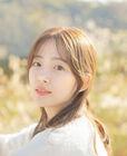 Lee Eun Jae3
