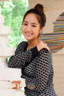 Park Min Young18
