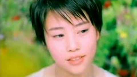 Takahata Mitsuki - Hitotsu Dake