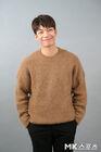 Wi Ha Joon21